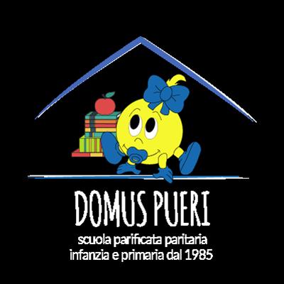 Domus Pueri Logo